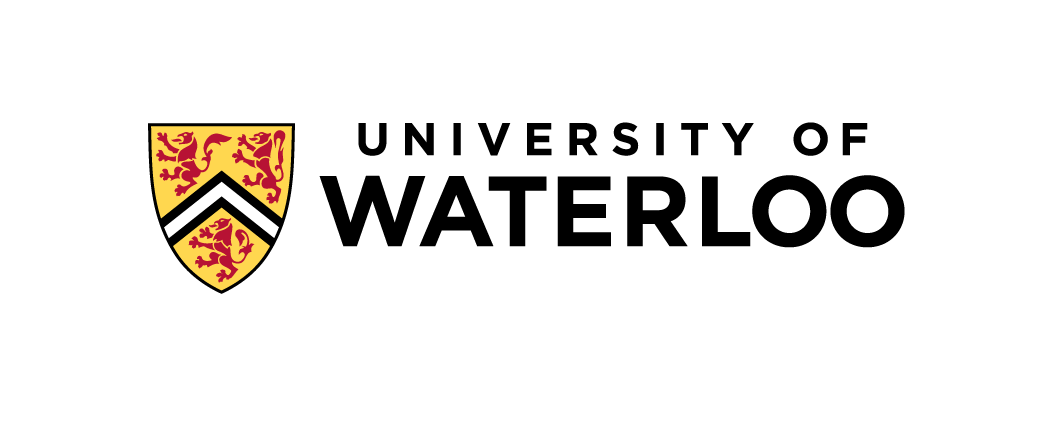 UniversityOfWaterloo_logo_horiz_bk