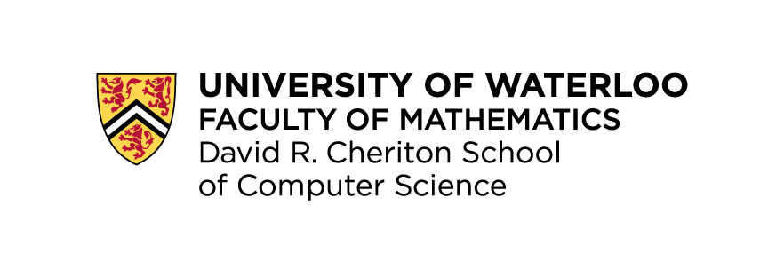 Waterloo_MATH_DCheriton_CompSci_bk