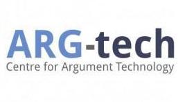 arg-tech